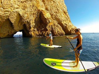 Puerto Escondido Eco Adventures
