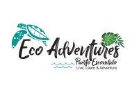Puerto Escondido Eco Adventures Caminata