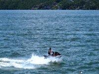 Lake Teques