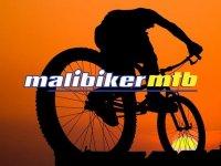 Malibiker MTB