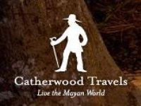 Catherwood Travels
