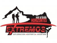 Horizontes Extremos Caminata