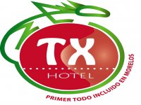 TX Hotel Tequesquitengo Bungee