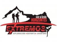 Horizontes Extremos Ciclismo de Montaña