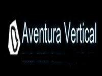 Aventura Vertical México Cañonismo