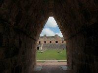 historical corners
