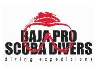 Baja Pro Scuba Divers Kayaks