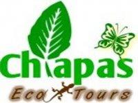 Eco Tours Chiapas Caminata