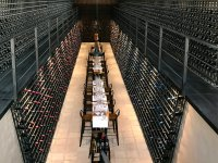 San Lucas vineyard tour for 3 hours
