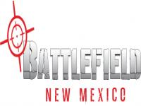 Logo Battlefield New Mexico