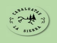 Cabalgatas La Sierra Caminata