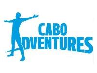 Cabo Adventures Buggies