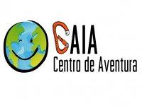 Gaia México Visitas Guiadas
