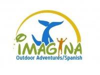Imagina Camp