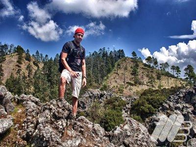 Montañismo y Exploración Orientación