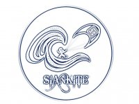 Sian Kite Paddle Surf