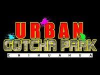 Urban Gotcha Park