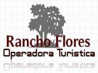 Rancho Flores Caminata