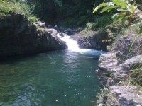 Cuetzalapan River