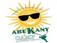 Abekany Camp Paseos en Globo