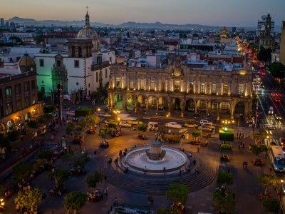 Amigo Tours Guadalajara