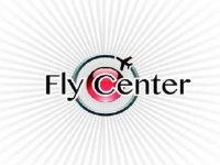 Fly Center México