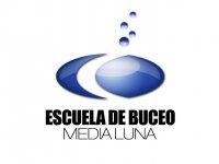 Buceo Media Luna Espeleología