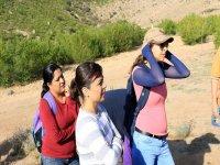 Walk through Aguascalientes