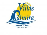 Villas Palmira Kayaks
