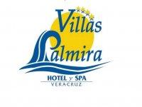 Villas Palmira Paseos en Barco