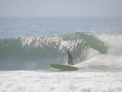 Del Cabo Surf Shop