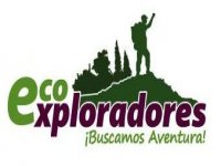 Ecoexploradores Buceo