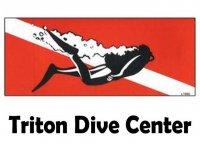 Triton Dive Center Buceo
