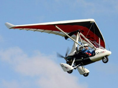 FlightAdventures
