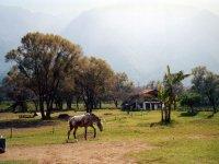 Rancho Atzallan