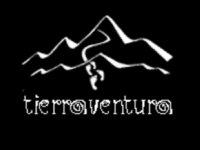 Tierra Aventura Ciclismo de Montaña
