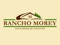 Rancho Morey Ciclismo de Montaña