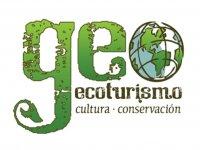 Geo Ecoturismo Visitas Guiadas