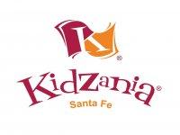 KidZania Santa Fe