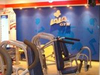 Lala Gym