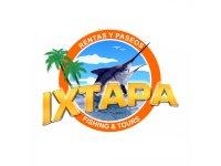 Tours Ixtapa Vacations Cabalgatas