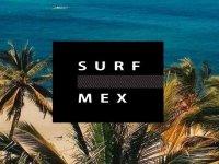 Surf Mex Surf
