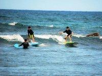surfmex