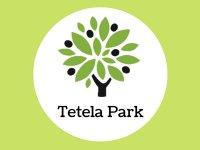 Tetela Park Gotcha