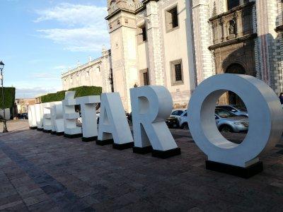 Megusta Querétaro