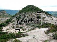 QroTrails