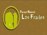 Parque Natural Los Frailes