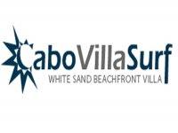 Cabo Villa Surf Surf