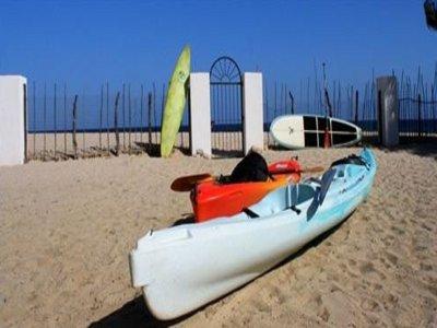 Cabo Villa Surf
