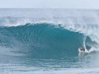 Grandes olas